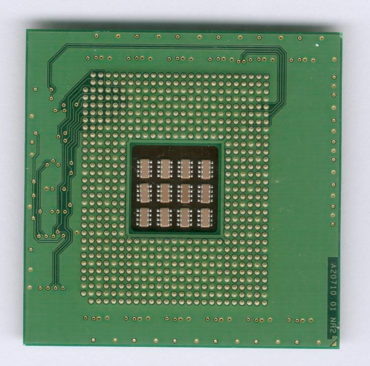 http://black.side.free.fr/Intel/Xeon%20socket%20603/QY89ES_back.jpg