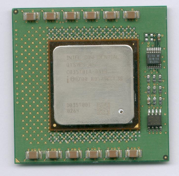 http://black.side.free.fr/Intel/Xeon%20socket%20603/QY89ES_front.jpg